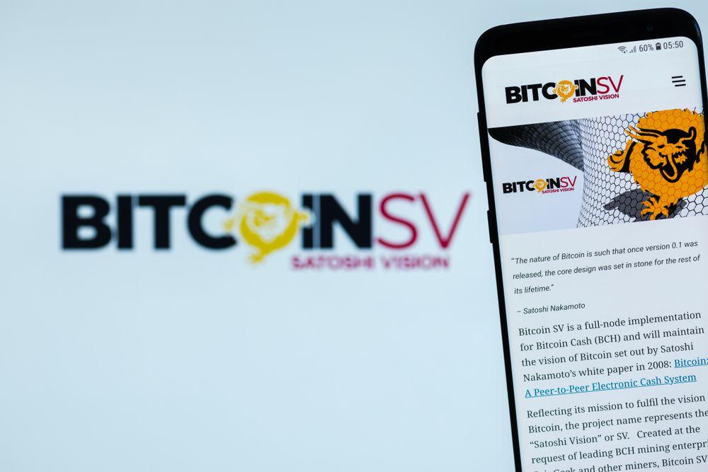 Bitcoin SV - đồng tiền gây nhiều tranh cãi